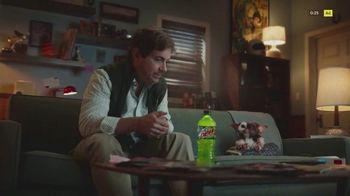 Mountain Dew Zero Sugar TV Spot, 'Gremlin' Featuring Zach Galligan