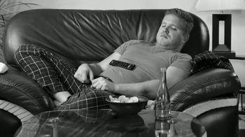 Nutrisystem for Men TV Spot, 'Lost Your Motivation: 50% Off' - Thumbnail 1