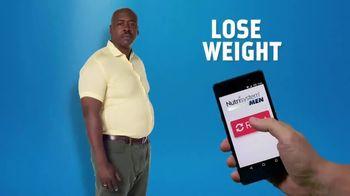 Nutrisystem for Men TV Spot, 'Lost Your Motivation: 50% Off' - Thumbnail 2