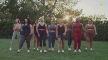 Athleta TV Spot, 'All, Powerful' Song by Dusty Springfield - Thumbnail 10