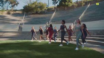 Athleta TV Spot, 'All, Powerful' Song by Dusty Springfield - Thumbnail 2