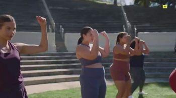 Athleta TV Spot, 'All, Powerful' Song by Dusty Springfield - Thumbnail 3
