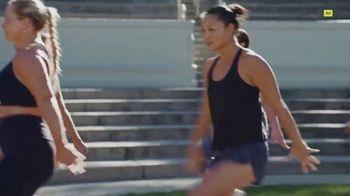 Athleta TV Spot, 'All, Powerful' Song by Dusty Springfield - Thumbnail 4