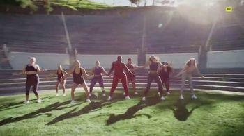 Athleta TV Spot, 'All, Powerful' Song by Dusty Springfield - Thumbnail 5
