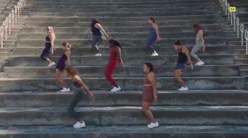 Athleta TV Spot, 'All, Powerful' Song by Dusty Springfield - Thumbnail 7