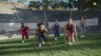 Athleta TV Spot, 'All, Powerful' Song by Dusty Springfield - Thumbnail 8