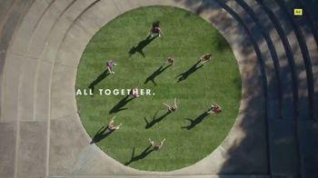 Athleta TV Spot, 'All, Powerful' Song by Dusty Springfield - Thumbnail 9