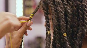 Dove CROWN Coalition TV Spot, 'Pass the Crown: School' - Thumbnail 7