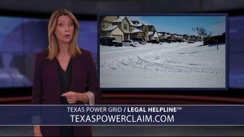 Andrus Wagstaff TV Spot, 'Texas Power Claim' - Thumbnail 7