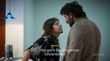 Peacock TV TV Spot, 'Favoritos' [Spanish] - Thumbnail 4