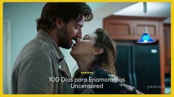 Peacock TV TV Spot, 'Favoritos' [Spanish] - Thumbnail 5