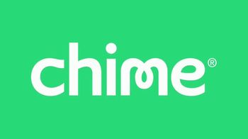 Chime TV Spot, 'Because' - Thumbnail 1