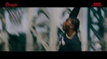 Boogie - Alternate Trailer 17
