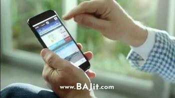 BAJit TV Spot, 'Private Jet Experience' - Thumbnail 3