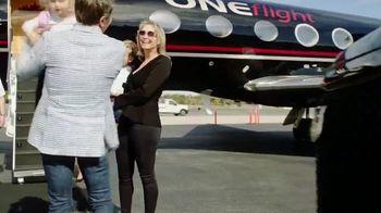 BAJit TV Spot, 'Private Jet Experience' - Thumbnail 4
