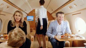 BAJit TV Spot, 'Private Jet Experience' - Thumbnail 5