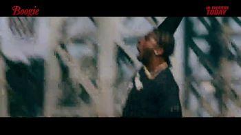 Boogie - Alternate Trailer 21