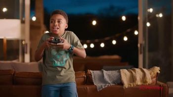 JCPenney Home Sale TV Spot, 'Always Ready' - Thumbnail 7