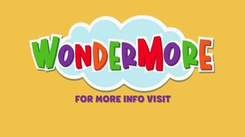 In Touch Ministries TV Spot, 'Wondermore' Featuring Dr. Charles Stanley - Thumbnail 10