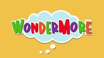In Touch Ministries TV Spot, 'Wondermore' Featuring Dr. Charles Stanley - Thumbnail 4