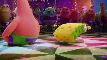 The SpongeBob Movie: Sponge on the Run - Alternate Trailer 15