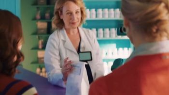 SingleCare TV Spot, 'Learn How to Save up to 80% on Rx in 10 Seconds' - Thumbnail 1