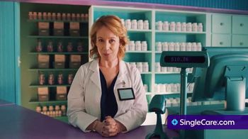 SingleCare TV Spot, 'Learn How to Save up to 80% on Rx in 10 Seconds' - Thumbnail 10