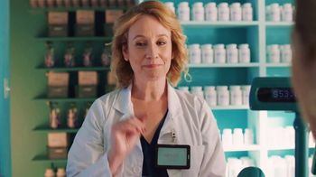 SingleCare TV Spot, 'Learn How to Save up to 80% on Rx in 10 Seconds' - Thumbnail 2