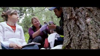 San Diego Zoo Wildlife Alliance TV Spot, 'Introducing' Song by Aloe Blacc - Thumbnail 1