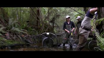 San Diego Zoo Wildlife Alliance TV Spot, 'Introducing' Song by Aloe Blacc - Thumbnail 2