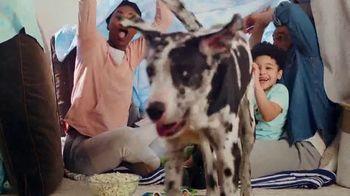 Kohl's TV Spot, 'Family Fun' Song by Oh, Hush! - Thumbnail 6