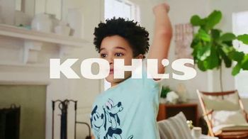 Kohl's TV Spot, 'Family Fun' Song by Oh, Hush!