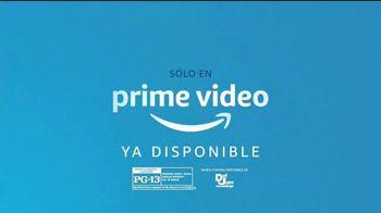 Amazon Prime Video TV Spot, 'Coming 2 America' [Spanish] - Thumbnail 7