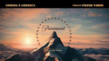 Amazon Prime Video TV Spot, 'Coming 2 America' [Spanish] - Thumbnail 2