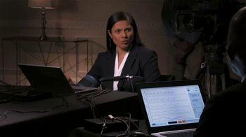 Budweiser Select TV Spot, 'Lie Detector' - Thumbnail 5