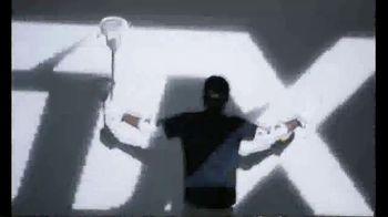 STX Sports SC-TI R TV Spot, 'Handles' - Thumbnail 10