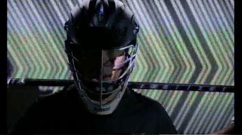 STX Sports SC-TI R TV Spot, 'Handles' - Thumbnail 3