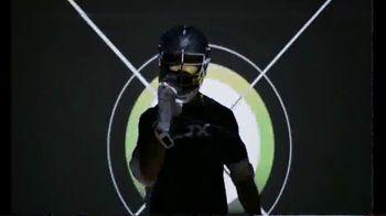 STX Sports SC-TI R TV Spot, 'Handles' - Thumbnail 7