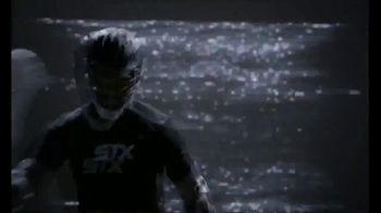 STX Sports SC-TI R TV Spot, 'Handles' - Thumbnail 8