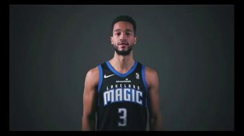 NBA G League TV Spot, 'Built by Black History: Pioneers of Black History' - 2 commercial airings