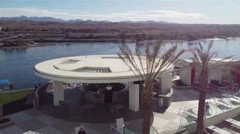 Riverside Resort & Casino TV Spot, 'Laughlin Getaway Special Offer'