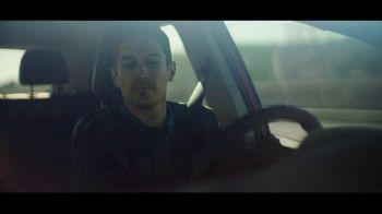 Chevrolet Cyber Sales Event TV Spot, 'Just Better' [T2] - Thumbnail 3
