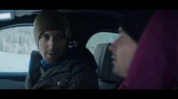 Land Rover Season of Adventure Sales Event TV Spot, 'Heated Seats' Ft. Bryce Bennett [T2] - Thumbnail 4