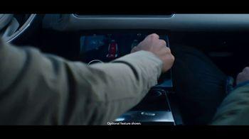 Land Rover Season of Adventure Sales Event TV Spot, 'Heated Seats' Ft. Bryce Bennett [T2] - Thumbnail 5