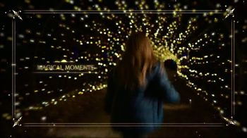 Brandywine Valley TV Spot, 'Holidays in Chester County's Brandywine Valley' - Thumbnail 2