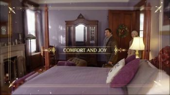 Brandywine Valley TV Spot, 'Holidays in Chester County's Brandywine Valley' - Thumbnail 3