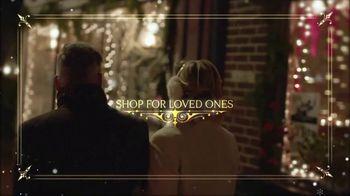 Brandywine Valley TV Spot, 'Holidays in Chester County's Brandywine Valley'