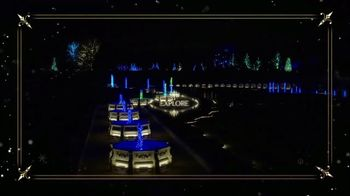 Brandywine Valley TV Spot, 'Holidays in Chester County's Brandywine Valley' - Thumbnail 5