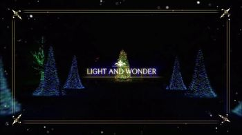 Brandywine Valley TV Spot, 'Holidays in Chester County's Brandywine Valley' - Thumbnail 6