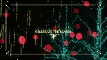Brandywine Valley TV Spot, 'Holidays in Chester County's Brandywine Valley' - Thumbnail 7